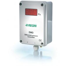 Преобразователь давления DMD
