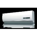 Сплит система BSG-07HN1