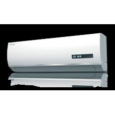 Сплит система BSG-09HN1