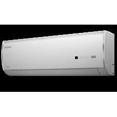 Сплит система BSLI-12HN1
