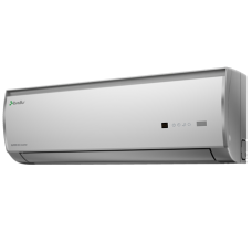 Сплит система BSLI-09HN1