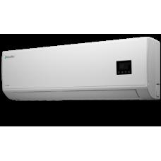 Сплит система BSN-07HN1