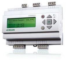 Контроллер CORRIGO E 15D-S-WEB