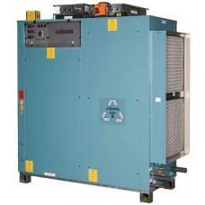 Климатическая установка Delta-6 A (230 В)