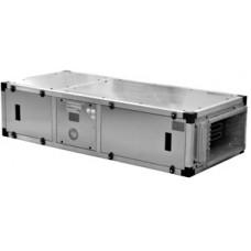 Приточная установка Компакт 2112M