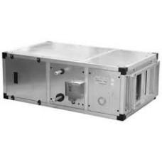 Приточная установка Компакт 21В4M