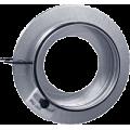 Ирисовый клапан IRD 100