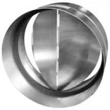 Обратный клапан RSK 250