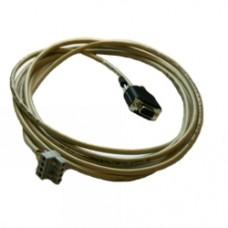 Кабель ПК-Corrigo E-Cable-RS232