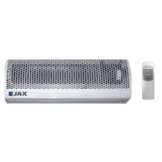 Тепловая воздушная завеса JAX JHAS-1008R4