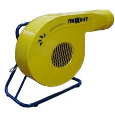 Вентилятор батутный ВР-3,15 Бу 1,1кВт (220В)