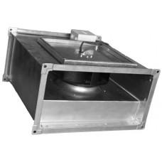 Вентилятор ВКН 40-20/22-2E (220В)