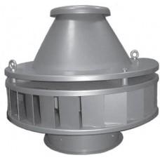 Вентилятор крышный общего назначения ВКР-8,0 (18,5кВт)