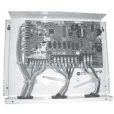 Контроллер PAC-IF031B-E
