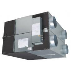 Приточно-вытяжная установка Лоссней LGH-150 RX5