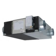 Приточно-вытяжная установка Лоссней LGH-25 RX5