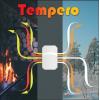 Энергоэффективные вентсистемы