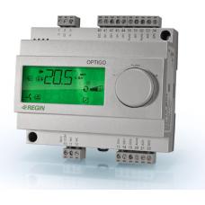 Контроллер OPTIGO OP 10-230 SPI