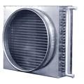 Водяной нагреватель PBAHC 200-2-2,5 M