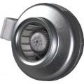 Вентилятор CK 100 A
