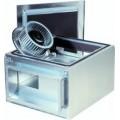 Вентилятор IRE 40x20 A