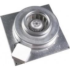 Вентилятор KVFU 315 C
