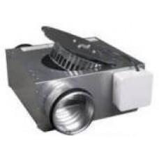 Вентилятор LPK 160 B
