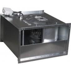 Вентилятор RK 800x500 F3