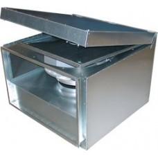 Вентилятор RKBI 700x400 E1