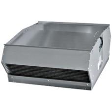 Вентилятор TKH 960 C1