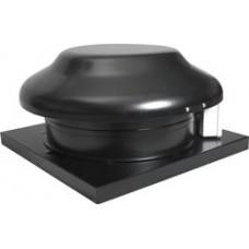 Вентилятор TKS 300 В