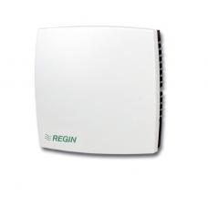 Датчик температуры TG-R5/PT1000