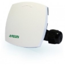 Датчик температуры TG-AH1/PT1000